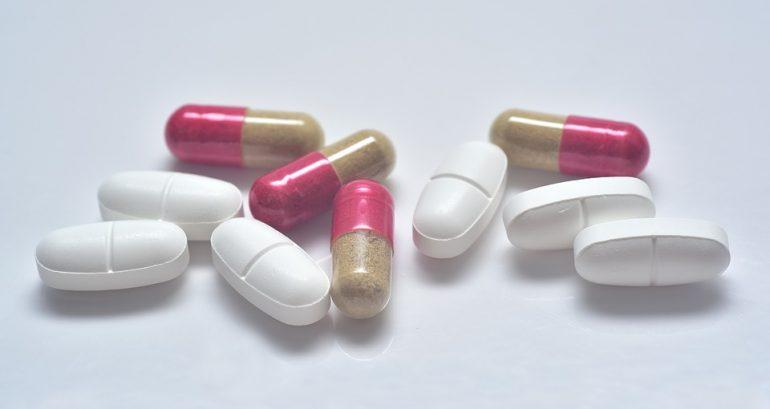 Inchiesta sulle case farmaceutiche: rubavano milioni