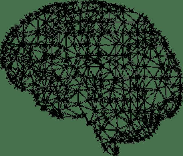 La nuova invenzione di Musk: un chip da impiantare nel cervello umano