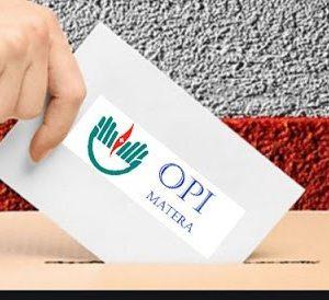 La risposta dell'Opi Matera sulle le presunte irregolarità di convocazione dell'Assemblea elettiva per il rinnovo degli organi istituzionali