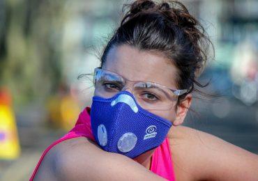 L'asma non è un fattore aggravante per i casi Covid-19
