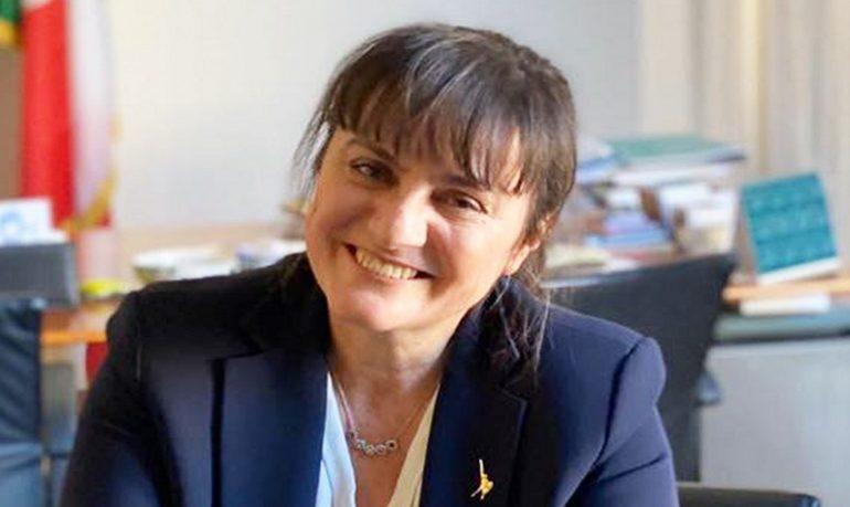 """Liguria, Viale: """"Dal 2018 assunti 1.168 infermieri"""""""