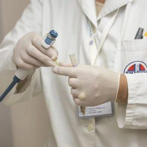 Malattie autoimmuni, lo studio