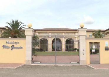 Marina di Ginosa, 34 i positivi al Covid in Rsa tra ospiti e operatori