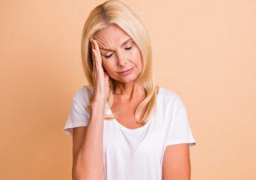 Menopausa, quando ricorrere alla terapia ormonale sostitutiva?