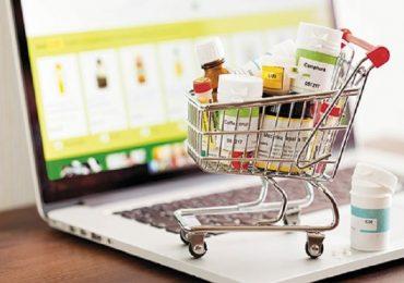 Mercato illegale dei farmaci online: oscurati 6 siti