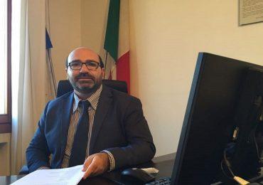 """Ordine dei medici di Siena: """"Infermiere di famiglia? Può creare confusione"""""""
