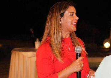 Regionali Puglia 2020: Intervista Esclusiva a Anita Maurodinoia (PD)
