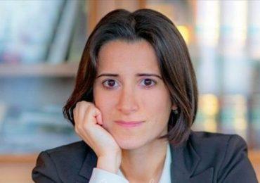 Regionali Puglia 2020: Intervista Esclusiva a Antonella Laricchia (M5S)