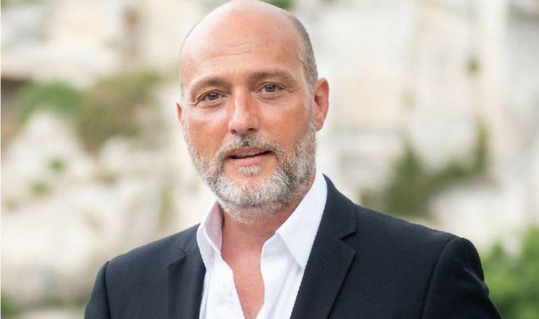 Regionali Puglia 2020: Intervista Esclusiva a Mario Conca (Cittadini Pugliesi)