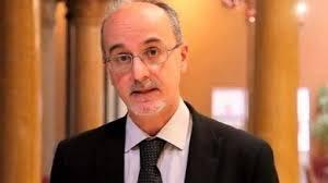 Regionali Puglia, l'epidemiologo Lopalco sarà assessore alla Sanità