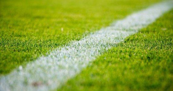 Riaprono gli stadi: mille tifosi a settore