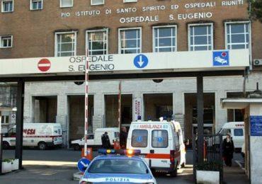 Roma, morte di mamma e figlia dopo il parto: indagati due medici