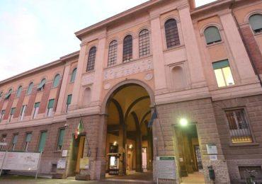 """Sant'Orsola Bologna nasce l'Irccs. """"Salto di qualità nella ricerca"""""""
