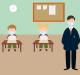 Scuola e Coronavirus, cosa è l'attestato di guarigione