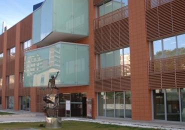 Siena, la Fondazione TLS al lavoro per sviluppare vaccini Anti-Covid