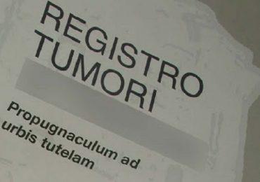 Umbria, convenzione non rinnovata: sparisce il Registro tumori