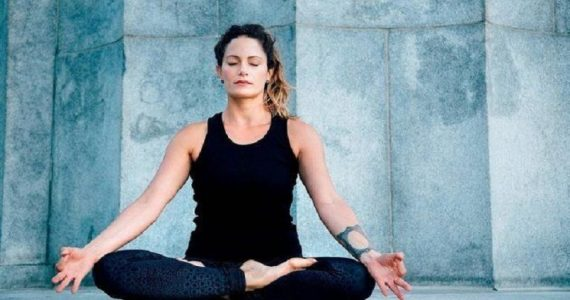 Yoga: i possibili benefici per la salute