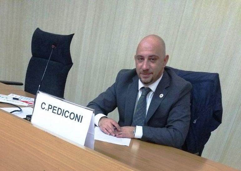 L'Opi Teramo querela il dottor Roberto Petrella per aver diffamato gli infermieri