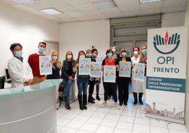 L'OPI aderisce alla campagna anti-influenzale #IoMiVaccino. 2