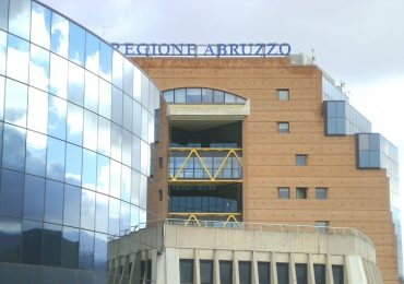 """Abruzzo, """"Regione riconosca bonus Covid a operatori di settore privato, convenzionato, sociosanitario, Rsa, Ra, Cssa"""""""