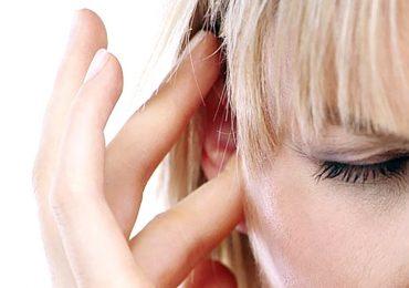 Acufene: nuove speranze dalla doppia stimolazione cerebrale