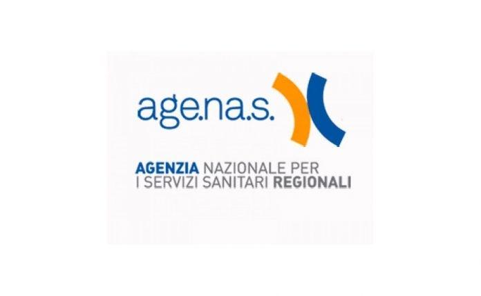 Agenas: iscrizione aperte per l'Albo esperti, collaboratori e ricercatori