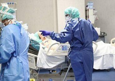 """Anaao Assomed: """"No a medici non specialisti nei reparti Covid"""""""