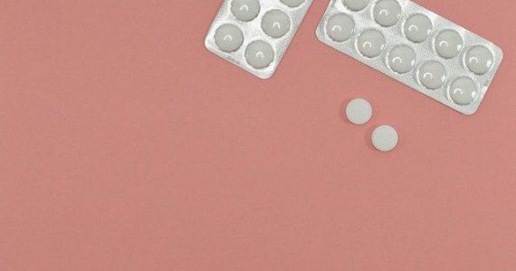 Aspirina potrebbe ridurre i rischi di complicazioni da Coronavirus