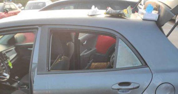 Auto degli infermieri vandalizzate da NoCovid: un consorzio di carrozzieri le riparerà gratis 1