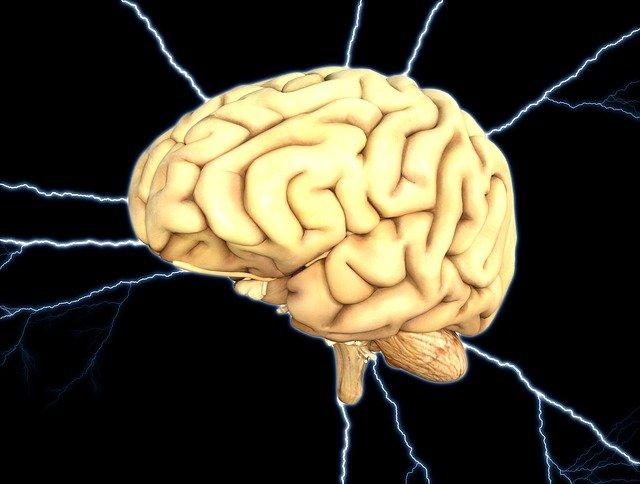 BAI è un biomarcatore per la demenza