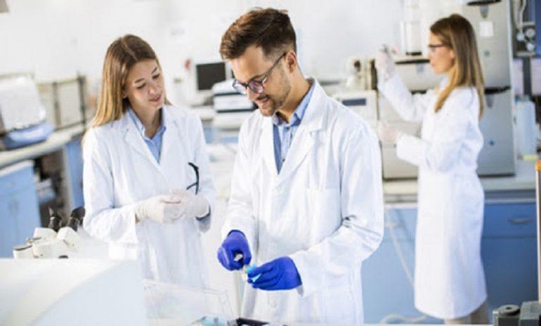 Bando della ricerca finalizzata 2019: approvate le graduatorie per il finanziamento dei progetti