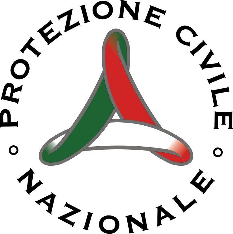 Bando Protezione Civile per infermieri a supporto del territorio