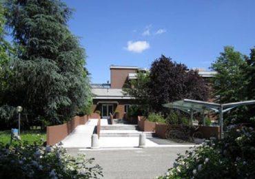 Belgioioso (Pavia), pazienti sedati nella casa di riposo: infermiere assolte