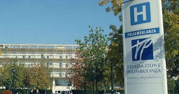 Brescia, inaugurato ambulatorio per lo studio del microbiota intestinale