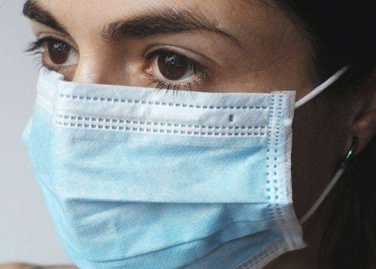 Carica virale Covid 1000 volte più bassa rispetto ai pazienti ricoverati a marzo