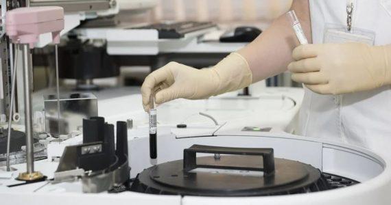 Cefiderocol sicuro per alcune infezioni da batteri Gram-negativi