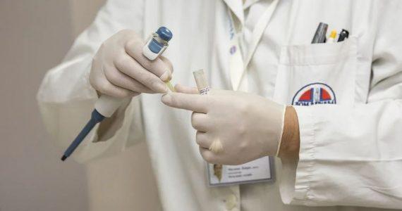 Cellule Carcik per la leucemia linfoblastica acuta