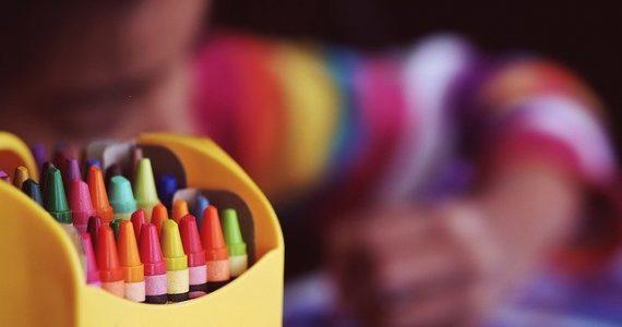 Chiusura delle scuole in Puglia, ma i genitori non ci stanno