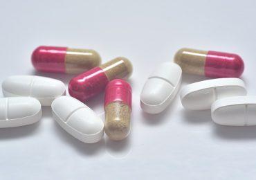 Colesterolo LDL: L'acido bempedoico (NILEMDO®) riduce significativamente il colesterolo nei pazienti con ipercolesterolemia familiare