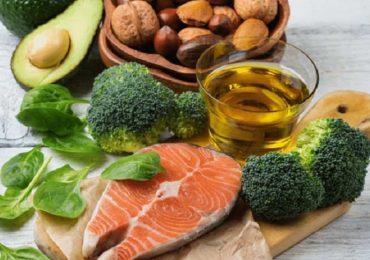 Colon: i benefici della dieta antinfiammatoria
