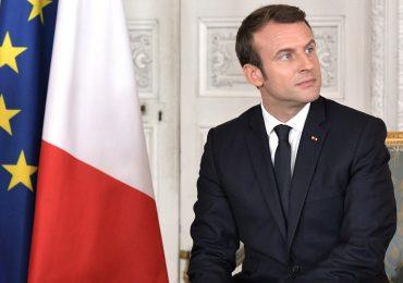 Contagi in aumento, Francia torna al lockdown