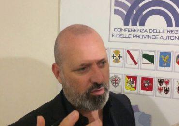 """Coronavirus, Bonaccini: """"Parere sul Dpcm condizionato all'accoglimento di alcune osservazioni"""""""
