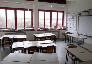 Coronavirus, chiusure e contagi nelle scuole di tutta italia: la situazione regione per regione