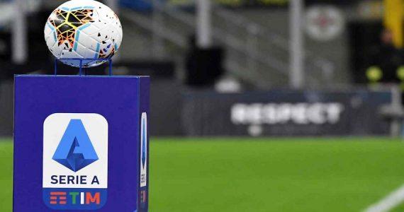 """Coronavirus e calcio, Zampa: """"Sulla Serie A decideranno Figc e club"""""""