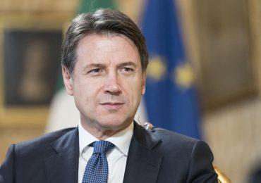 Coronavirus e lockdown: dove accade e cosa si prevede in Italia
