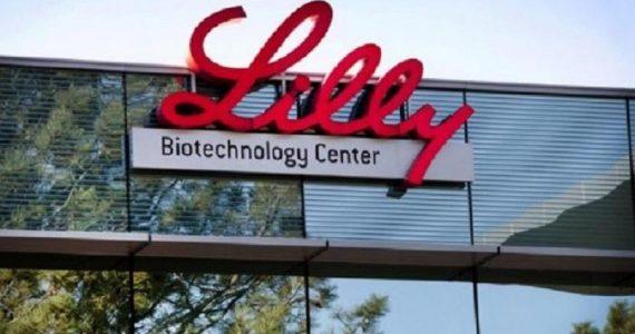 Coronavirus, Eli Lilly annuncia accordo con governo Usa per fornitura di bamlanivimab