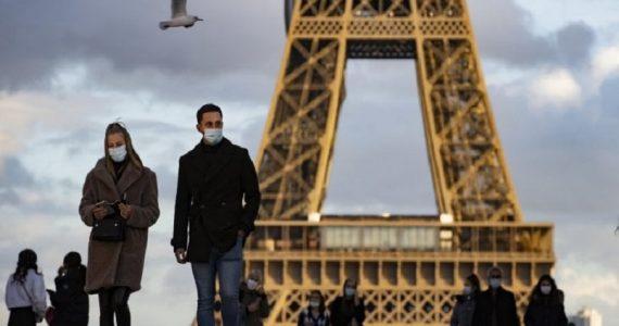 Coronavirus, Francia e Germania verso un nuovo lockdown