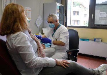 """Coronavirus, il caso dei medici di base: """"Devono aiutare nell'emergenza"""""""