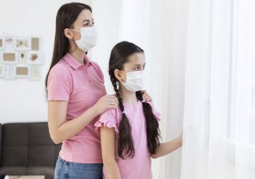 Coronavirus: indicazioni su durata e termine di isolamento e quarantena