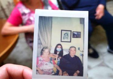 """Coronavirus, la lettera di un'infermiera che lavora al Nord: """"Puglia mia, ci rivediamo in estate... Forse"""""""